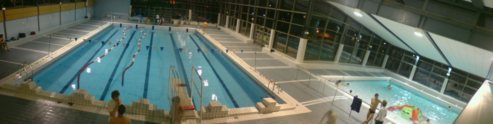 Le club for Piscine mulheim adresse